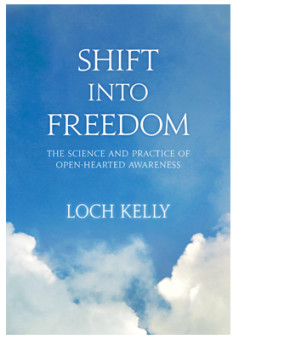 book-shift-into-freedom-by-loch-kelly