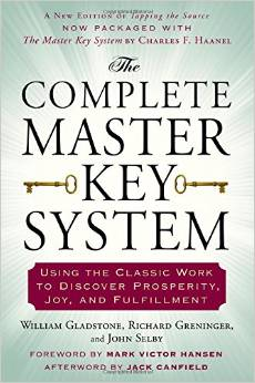 master-key-cover