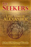 seekers2
